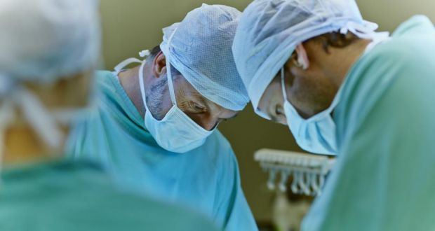 The first ever Penis Transplant performed in U.S.