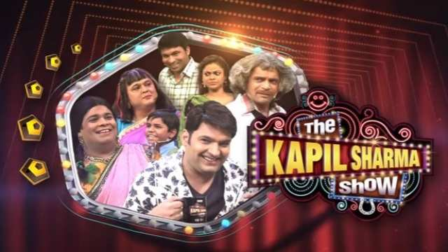 CHECK OUT THE PER EPISODE FEES OF THE KAPIL SHARMA SHOW ACTORS