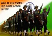 Indian Armed Forces Overview